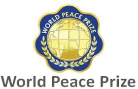 World Peace Prize
